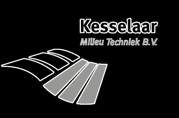Kesselaar milieutechniek